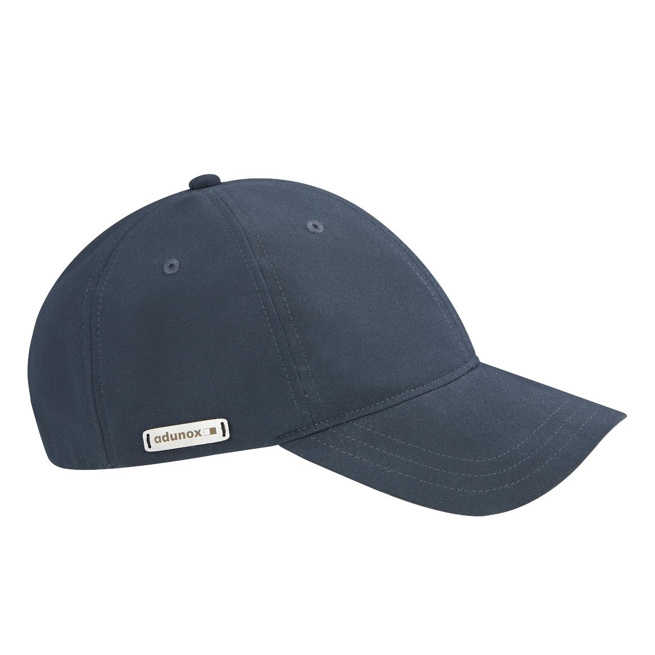 adunox® Basecap