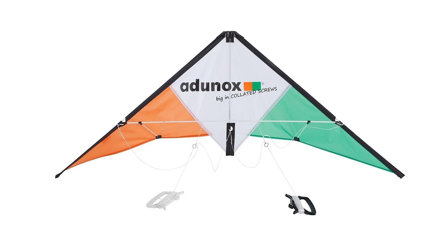 adunox® Lenkdrachen